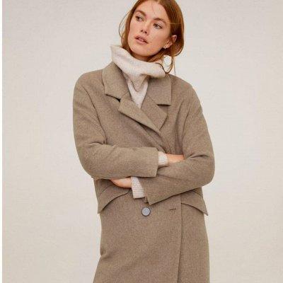 Любимые пальто-2