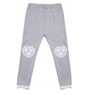Детский гардероб - одежда, аксессуары, белье, колготки  — Брюки  джинсы , лосины, шорты для детей — Для девочек