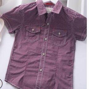 Детская , женская одежда , аксессуары , корейская косметика — Одежда для мальчиков — Для мальчиков