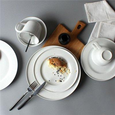 ВСЕ В ДОМ: Любимая быстрая закупка/Большое поступление!  — PINTINOX Италия СТОЛОВЫЕ ПРИБОРЫ — Кухня