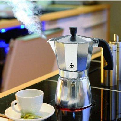 ВСЕ В ДОМ: Любимая быстрая закупка/Большое поступление!  — PEZZETTI Кофеварки — Кухня