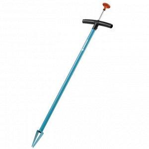 Корнеудалитель, длина 108 см, пластиковая ручка