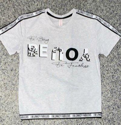 ТМ DELORAS!! ШКОЛА!!быстрая раздача!! — Детская одежда Турция! — Одежда
