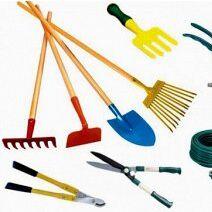 ✌ ОптоFFкa*Всё для кухни и дома и отдыха*✌  — Садовый инвентарь — Инструменты и инвентарь