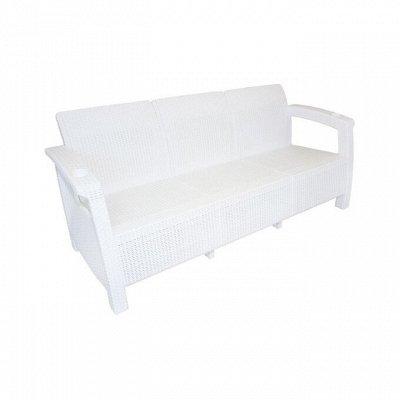 Свой Дом۩Распродажа Мебели-Успеваем по Старым Ценам! ۩ — Диваны
