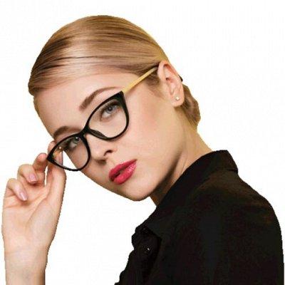 Все для всего .Массажёр 1522 р отличный подарок  — Готовые очки  — Солнечные очки