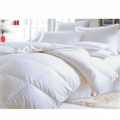 Лучшие комплекты постели из Турции. Волшебный сон! — Подушки, одеяла, наматрасники. — Наматрасники