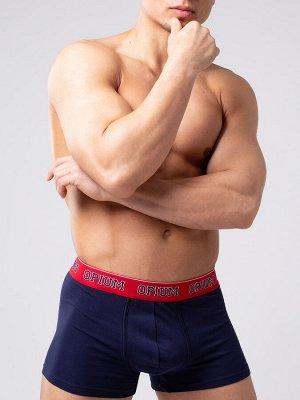 Opium Трусы мужские boxer R129