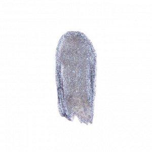 ЮниLook Тени мерцающие: тени-пудра + жидкие тени, ТВ-2, 3,2гр, 4 тона