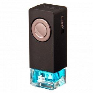 NEW GALAXY Ароматизатор на дефлектор Slim, 8мл, сквош