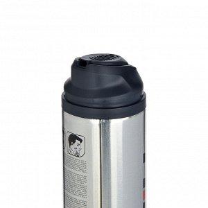 Пена для бритья GIBBS Regular/Cенситив,200мл, арт.505-407/406