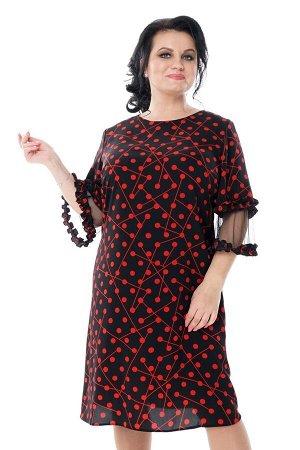 Платье-2109