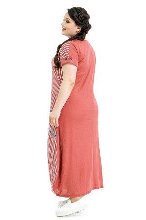 Платье-1672