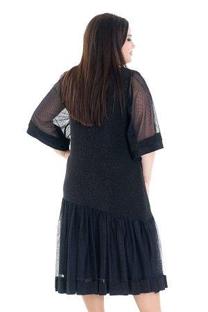 Платье-3423