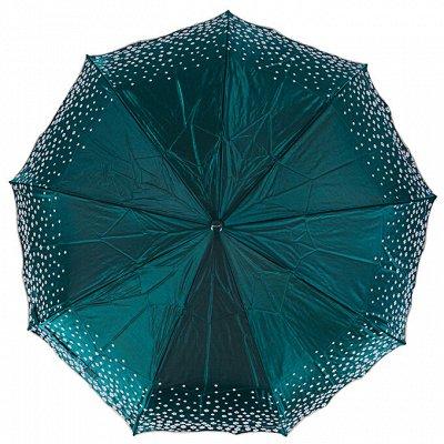 SVYATNYH - спортивные брюки от 468 р. и многое другое!  — ЖЕНСКИЕ ЗОНТЫ — Зонты и дождевики