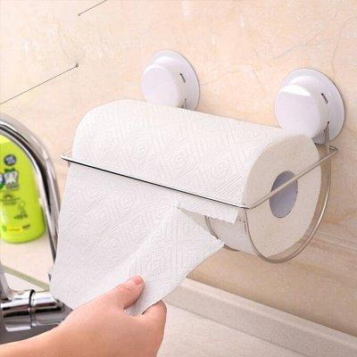 50 ХИТОВ!!Любимая Япония, Корея Тайланд. Повтор по просьбам. — Бумажные рулонные полотенца- помощь на кухне! — Туалетная бумага и полотенца