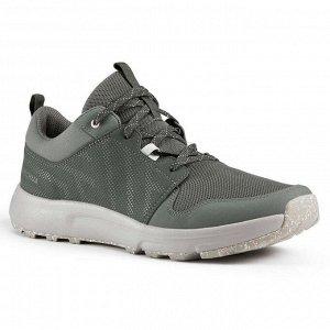 Мужские ботинки для походов во природным маршрутам