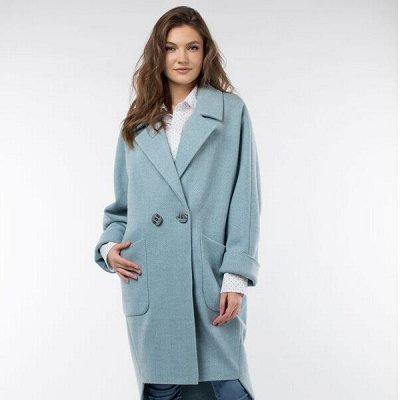 Империя пальто-19, пальто, куртки, плащи — Пальто демисезонные 2 — Демисезонные пальто