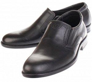 Туфли Baden WE010-011