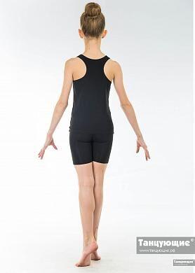 Танцующие-51. Спорт. одежда. До -40%! Летняя программа🌞 — Лосины, плавки, тайсы, шорты, бриджи, юбки