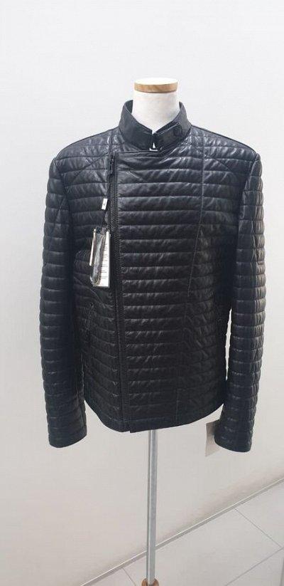 Ликвидация магазина обуви/курток. Быстрая раздача   — Мужские куртки — Куртки