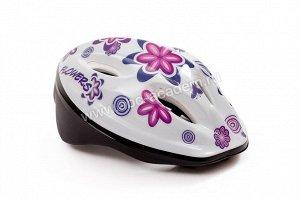 Шлем велосипедный Stels - MV5-2