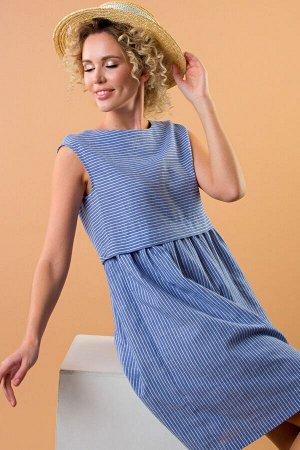 Платье Софи  (П-206-4)