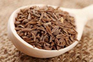 Тмин обыкновенный (семена)
