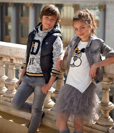 Любимый — Китенок! Детская одежда + Family look — Подростковая — Для девушек