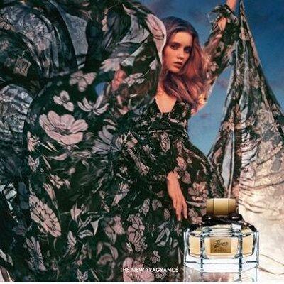 Парфюм и косметика  — Gucci — Женские ароматы