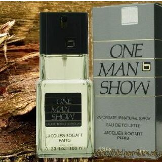 Парфюмерная On Line  — Bogart — Мужские ароматы