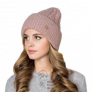 Феломена шапка женская