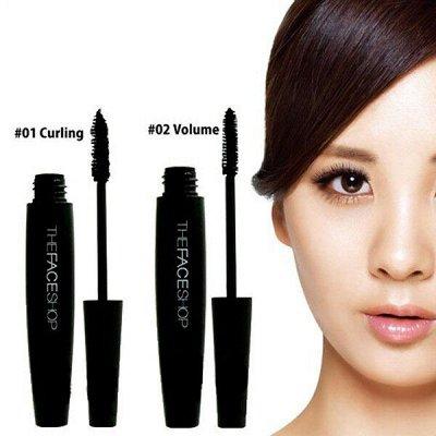 Красота по Корейски! Быстрая закупка