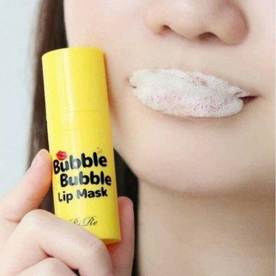 Красота по Корейски!  Быстрая закупка! — декор и уход  для губ — Для губ