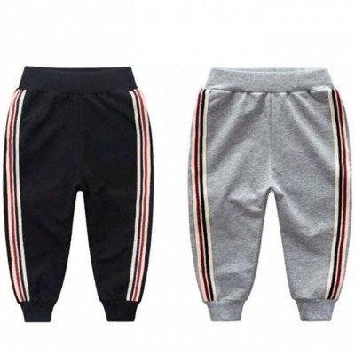 Baby Shop! Все в наличии!Новое Поступление-Школьная Одежда! — Штанишки, шортики и лосины. — Брюки