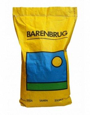Смесь семян газонных трав Коттедж уп 5кг Barenbrug (Нидерланды)
