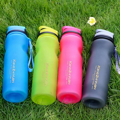 🧘♀️Идеальная фигура не выходя из дома! Спорт товары!🏋️♀️  — Спортивные бутылки для воды — Спортивный инвентарь