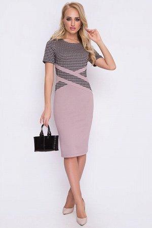 Платье 7959