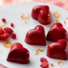 Вкусные сладости! Потрясающий зефир! Щербет! Нуга!  — Конфеты — Конфеты