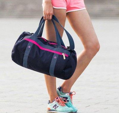🧘♀️Идеальная фигура не выходя из дома! Спорт товары!🏋️♀️  — Аксессуары для фитнеса. Сумки, полотенца, повязки! — Спортивный инвентарь