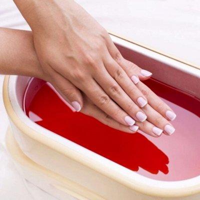 ❤️Распродажа гель-лаков ! От 50 рублей!  — Парафинотерапия — Уход за ногтями