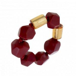 DOLOMITES красный браслет 8270301GREDQ0L