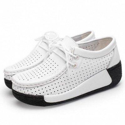 Одежда для всей семьи, нужности для дома — обувь, сланцы — Обувь