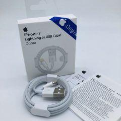 Защитные стекла Glass и аксы!  Дарим подарки за заказ🎁   — USB-кабели для телефонов iPhone — Для телефонов