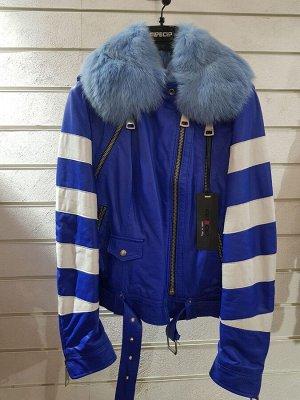Куртка Flo Clo