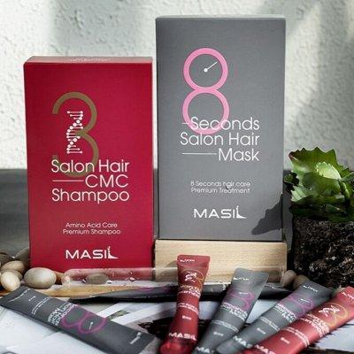 Korea Beauty Cosmetics. Быстрая раздача.   — Уход за волосами — Для волос