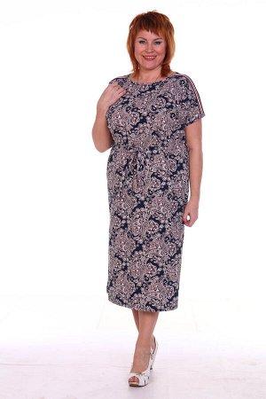 Платье женское 50-52 размер