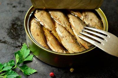 Консервы,Бакалея,Сухофрукты из Вьетнама😋Чурчхела.ЭКО ЧИПСЫ — Рыбные консервы — Рыбные