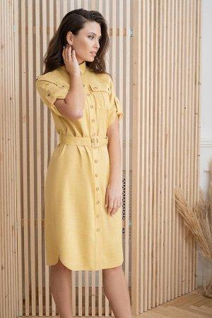 Платье ЮРС 20-359/1