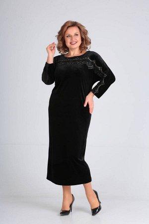 Платье Takka Plus 19С059